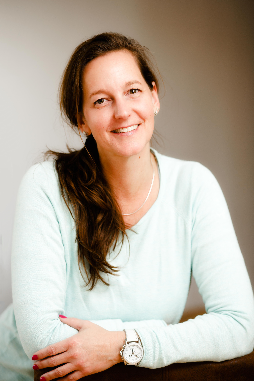 Kerstin Hofmann